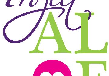 PA LOVE Logo