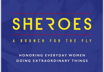 Sheroes Small
